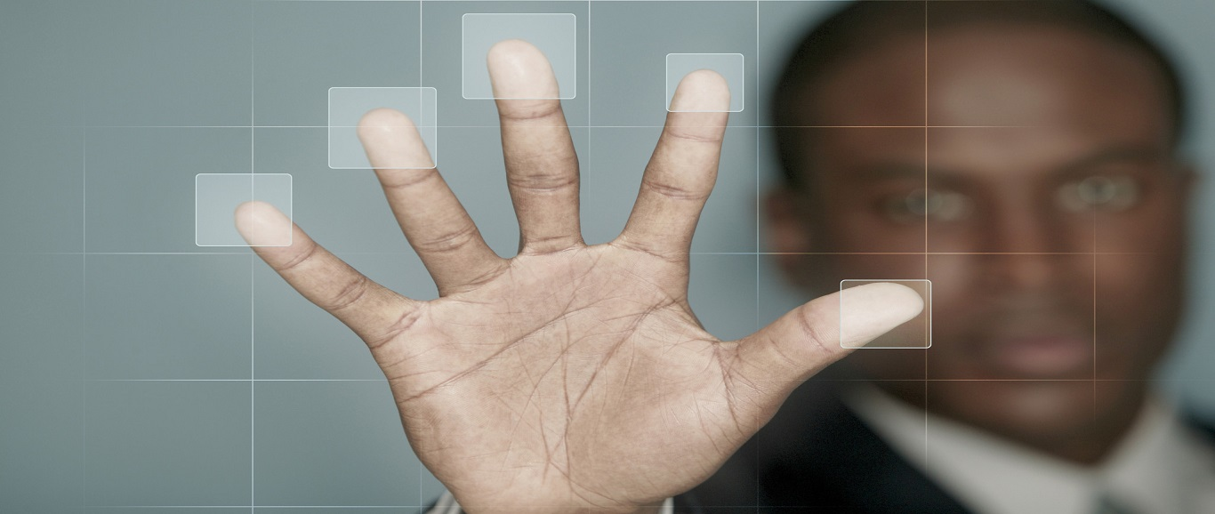 Biometric Identification